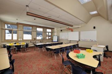 Davey Jackson Elementary (3)-001