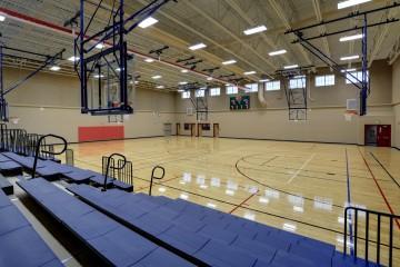 Davey Jackson Elementary (6)-001