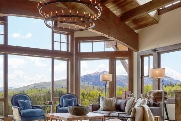 TFD-H1-Livingroom-Vertical