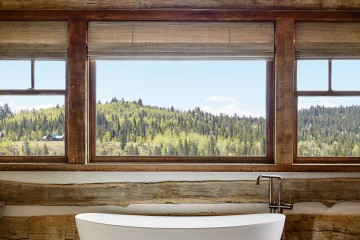 TFD-H1-Master-Bath-Tub-Vertical