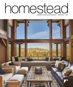 Homestead_Magazine_17-18-TraunerFay