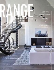 _Range16i4_Cover_MEDIA