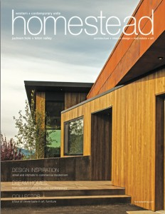 TraunerFay-Homestead-Mag